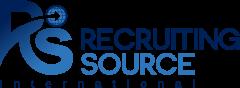 Main-Header-Logo-D-RSI